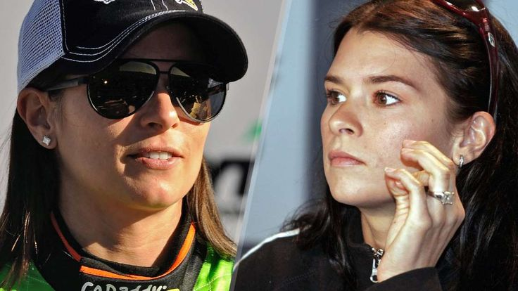 Double dippers: 15 who've raced in Indy 500 and NASCAR's top series  -  April 21, 2017:    DANICA PATRICK  -    In 2005, Patrick made international headlines by qualifying fourth and finishing fourth in the Indianapolis 500. Her most notable accomplishment to date in NASCAR is winning the 2013 Daytona 500 pole.