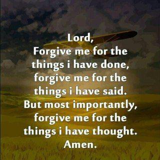 Best quick prayer option