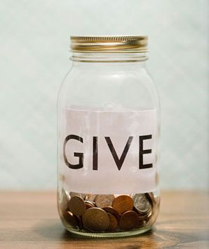 10 Free Ways to Make Charitable Donations|Use these simple ideas to make contributions to worthy causes without spending a dime.