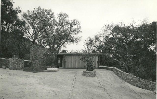 Kleinberg Streetview
