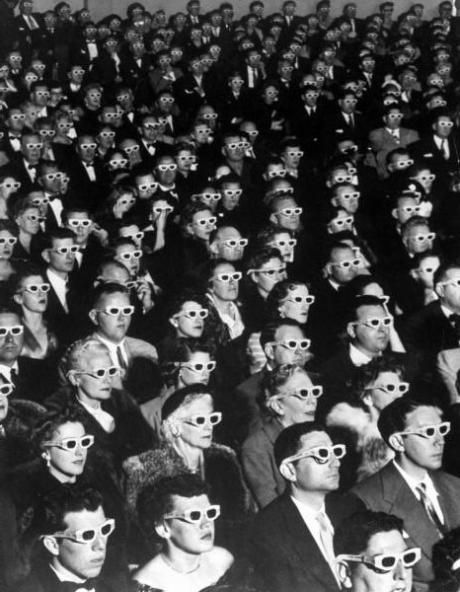 'Is not a collection of images; it is a social relation between people that is mediated by images.'  Guy Debord, 'Society of the Spectacle' The spectacle
