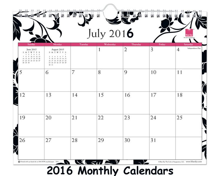 photograph relating to Free Printable Calendar With Us Holidays named totally free printable 2015 calendar with us vacations - Elim