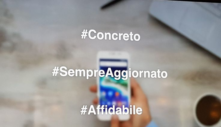 General Mobile GM5 Plus e GM6 con Android One disponibili ufficialmente in Italia  #follower #daynews - https://www.keyforweb.it/general-mobile-gm5-plus-gm6-android-one-disponibili-in-italia/