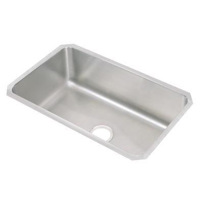 16 best Kitchen - sink images on Pinterest   Kitchen remodeling ...