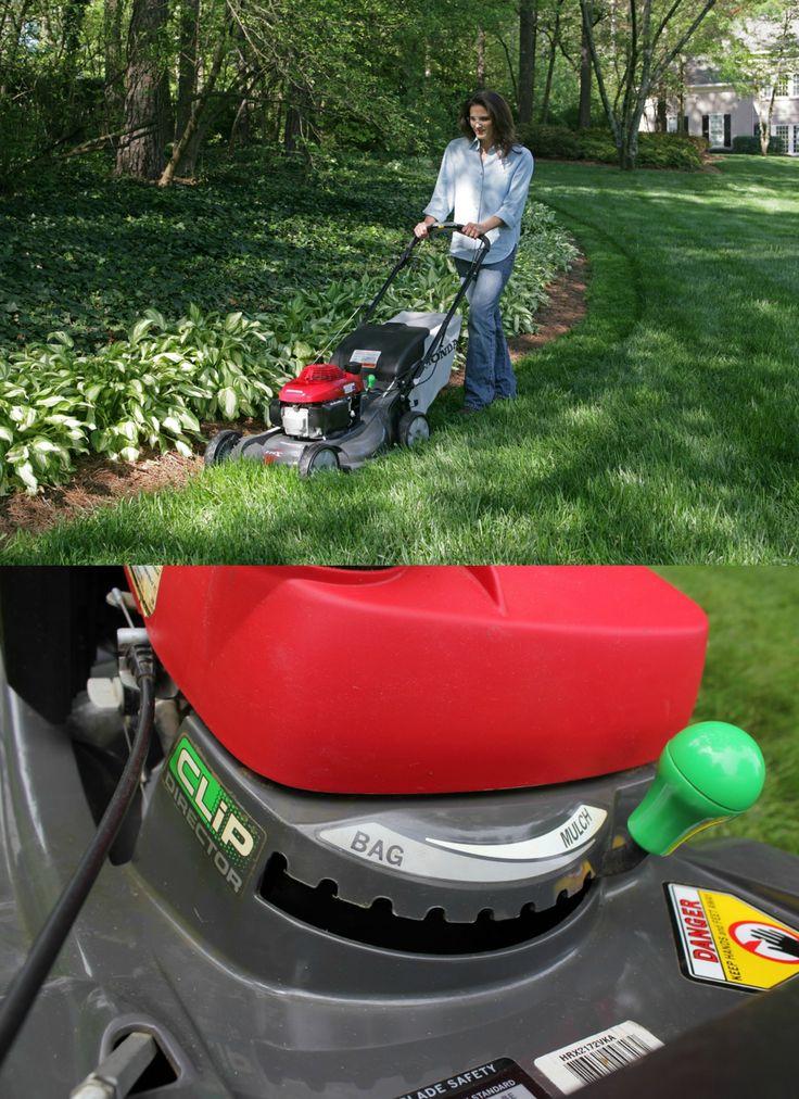 17 Best ideas about Best Lawn Mower on Pinterest | John deere x748, Wisconsin landscaping ideas ...