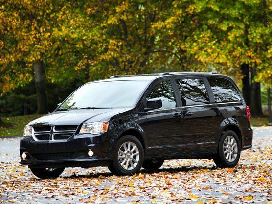 7 best dodge grand caravan images on pinterest grand caravan