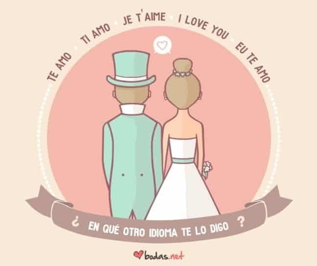 El 2015 nos ha dejado un montón de frases súper románticas que has podido ver en nuestra página de Facebook. Por si te has dejado alguna, ¡aquí tienes una recopilación de las 40 mejores!