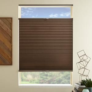 46 Best Aluminum Blinds Images On Pinterest