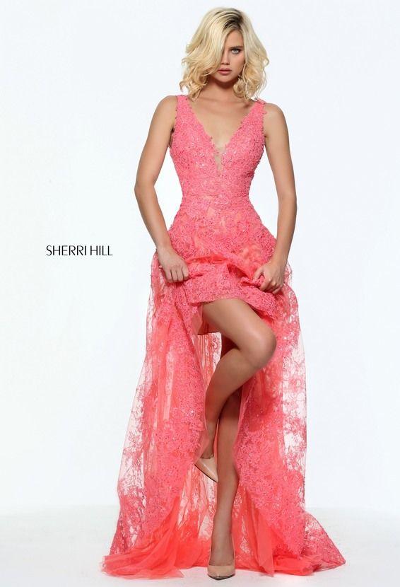 66 besten Pretty In Pink Bilder auf Pinterest | Festzug Kleider ...