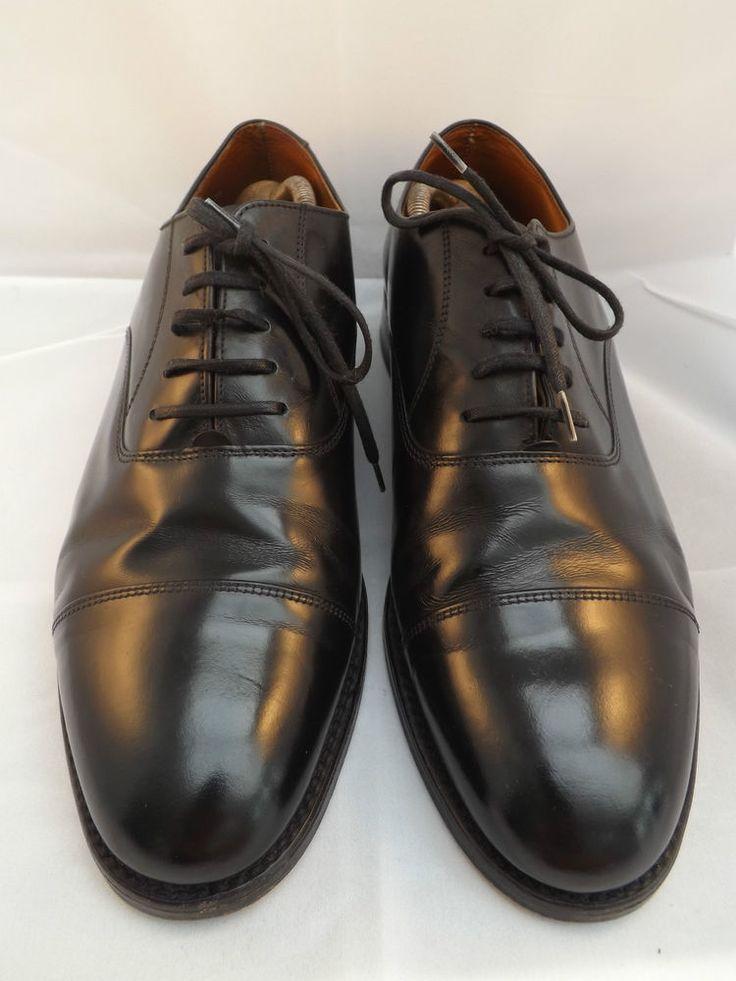Mens Shoe Shops Chester