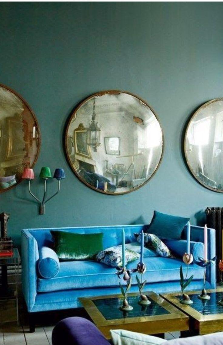 best house design board images on pinterest bedroom ideas