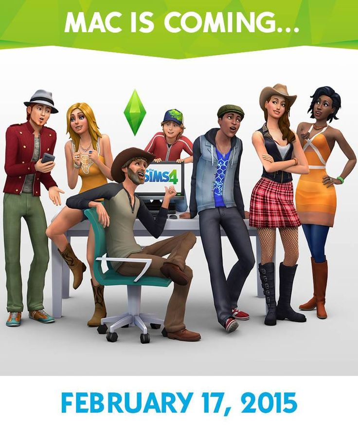 Apple dating sims