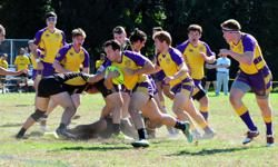 This article sums up the results of the first quarterfinal matches of the Keystone Rugby Conference. || Image Source: http://www.keystonerugby.com/news_article/show/709603?referrer_id=1308851