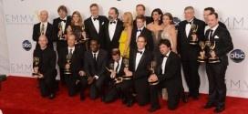 "Miniseria ""Hatfields & McCoys"", filmata in Romania, a castigat doua premii Emmy"