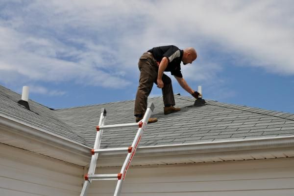 Voted Best Memphis Roof Inspections Roof Inspection Services In Memphis Tennessee Roof Inspection Best Roofing Company Cool Roof