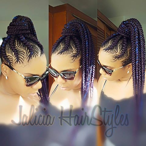 http://www.africanhairstyles.org/category/french/