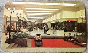 1000 images about grand rapids michigan vintage on pinterest drug store post office and. Black Bedroom Furniture Sets. Home Design Ideas