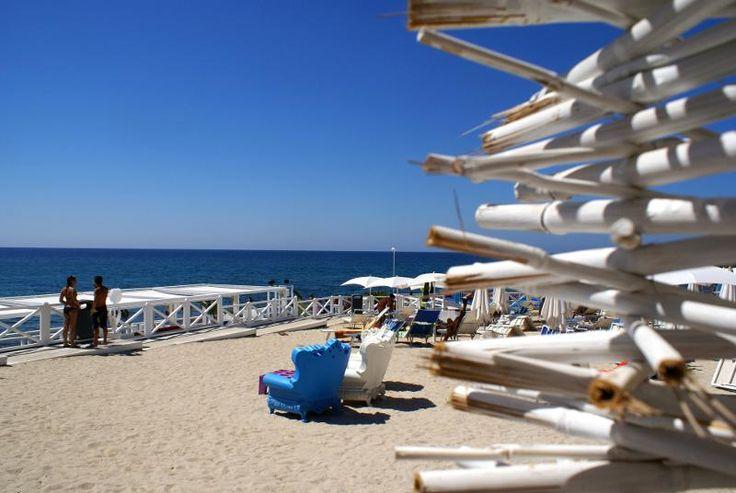 10 spiagge belle del Salento | The Puglia