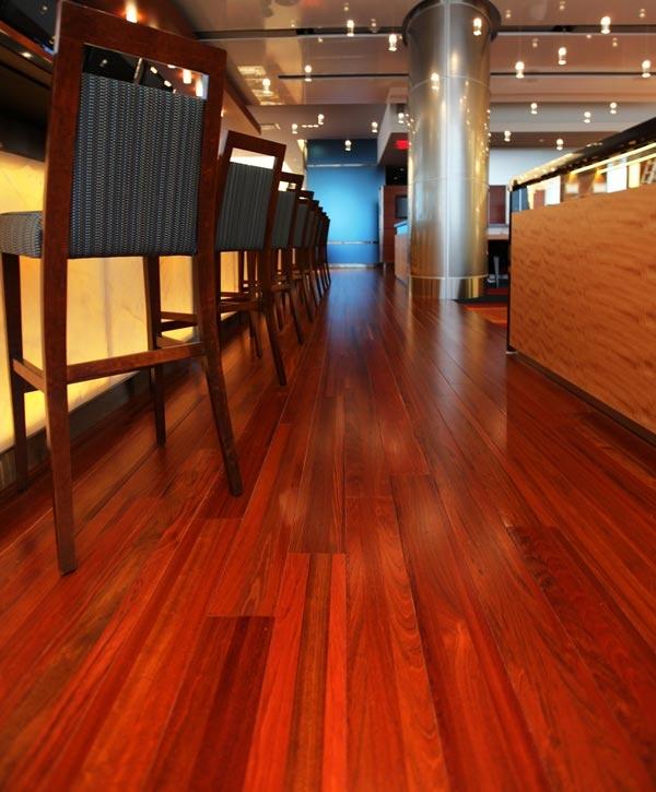 19 best hardwood floor images on pinterest home ideas for Hardwood floors montreal