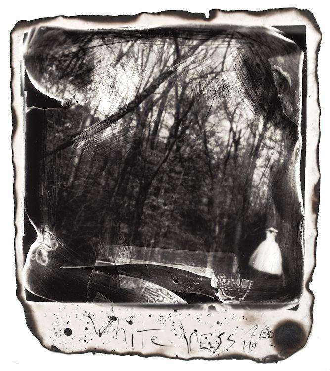 silent moan- michael donnor-11