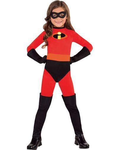 Halloween Ideas on Best Halloween Theme Images On Pinterest Crafts