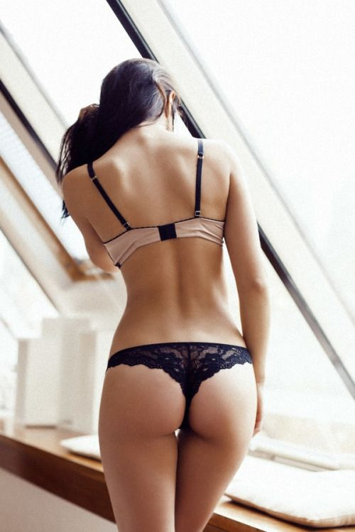 787 best Panties & lingerie (think they're sexy