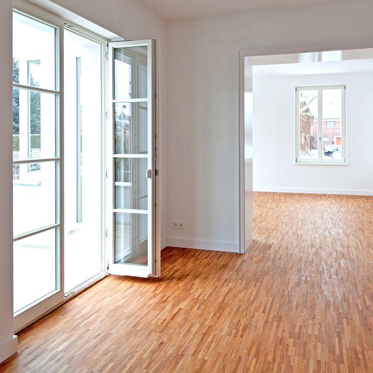 kleines mosaikparkett wohnzimmer groß images und cbcedffabddbd boden