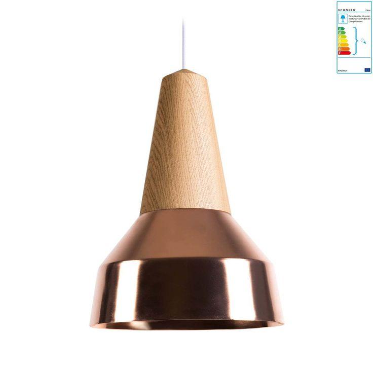 Die besten 25+ Pendelleuchte kupfer Ideen auf Pinterest Kupfer - wohnzimmer deckenlampen rustikal