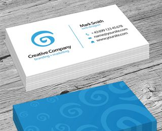 30 best business cards images on pinterest corporate design visit creative business card bc 1 by ilove2design via creattica reheart Gallery