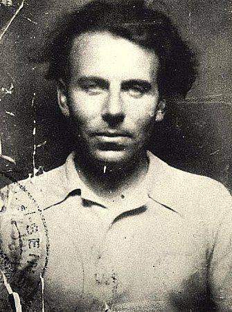 """Louis-Ferdinand Céline (1894-1961) """"Not much music left inside us for life to dance to. Our youth has gone to the ends of the earth to die in the silence of the truth. And where, I ask you, can a man escape to, when he hasn't enough madness left inside him? The truth is an endless death agony. The truth is death. You have to choose: death or lies. I've never been able to kill myself."""""""