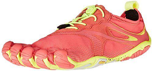 Vibram Women's Bikila Evo Road Running Shoe