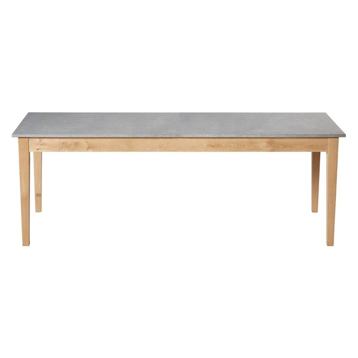Farmer Table Solid Oak   Blue Stone Large. Best 25  Farmers table ideas on Pinterest   Rustic dining products