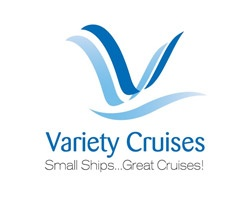 Project Variety Cruises by @Nelios