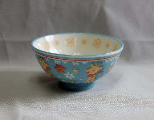 Perfect for cereal, noodles, soups, and rice. Set includes 2 brightly color bowls with images of giraffes and flowers. WSO Cash Machine MRR DMUnderdogs High Quality Digital Info Product that includes Master Resale Rights.  EARN 100% PROFIT FROM YOUR PROMOTIONAL EFFORTS!PandaText SMS Chatting -... - http://kitchen-dining.bestselleroutlet.net/product-review-for-childrens-baby-blue-ceramic-giraffe-bowl-set-of-2/