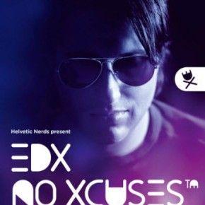 ESX - No Excuses 079 - http://www.mixjunkies.com/edx-no-xcuses-079/