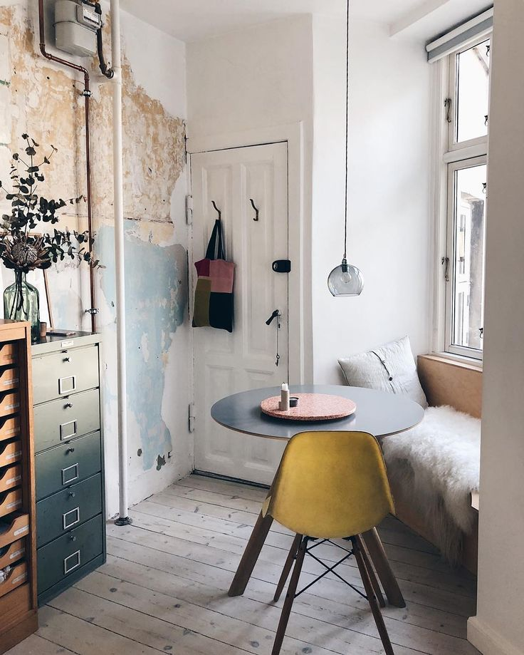 We Photographed The Beautiful Home Of The Lovely @kateimowood Yesterday.