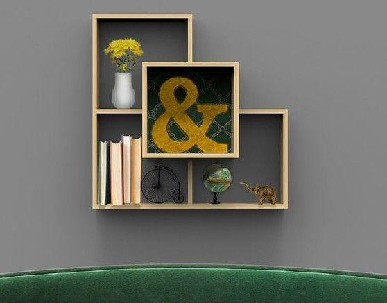 29 best Sortir diniz images on Pinterest Bookshelf design - ideen fur leseecke pastellfarben