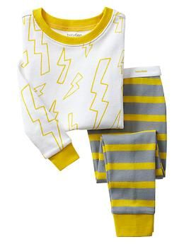 Lightning sleep set | Gap