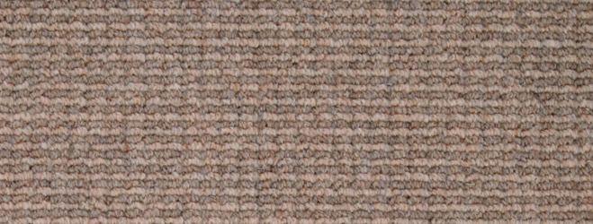 crevelli-oatmeal.jpg 659×250 pixels