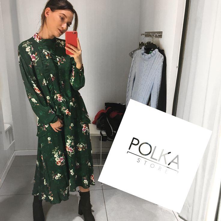 Hm outfit, hm outfits, autimn dress, style, fashion, hm wear, hm clothing