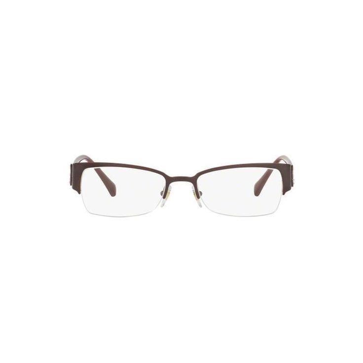 The 19 best eyeglasses images on Pinterest | Glasses, Eye glasses ...