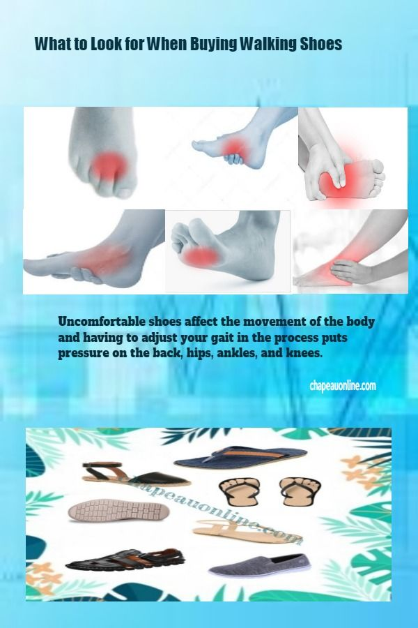 945f2612ac healthy feet : men feet, women feet, Pain free: The Best Comfort Shoes to  keep your feet healthy for summer 2018 #plantarfasciitis #painfree #vionic  ...