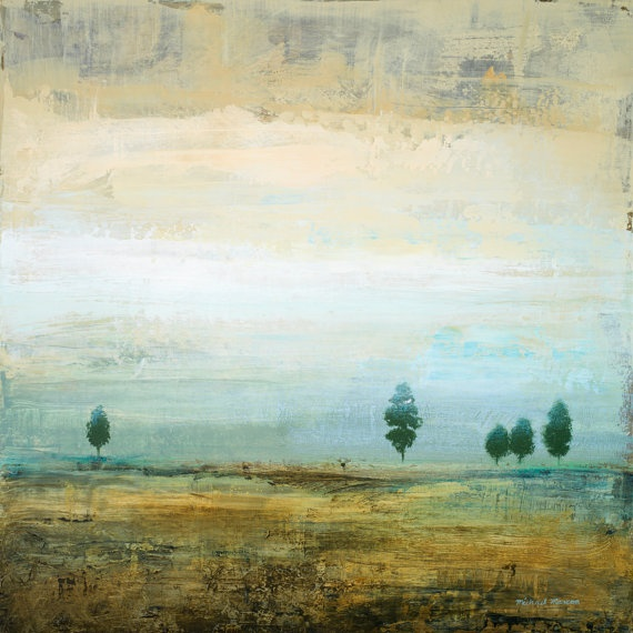 1000 images about art on pinterest selling art fine for Minimal art landscape