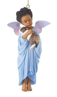 70 best Angels images on Pinterest  African american art