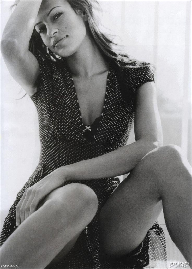 Eva Mendes | Stay beautiful | Pinterest