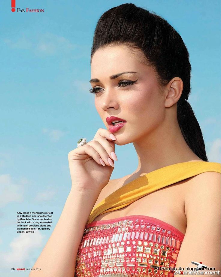 'Singh is Bling' actress Amy Jackson HD Images & Wallpapers - HD Photos