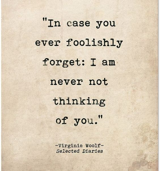 15 Most Romantic Quotes Of All Time