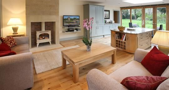 Cheviot Holiday Cottages - Northumberland & Durham
