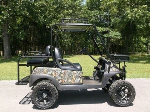 Pin by mike on golf cart pinterest golf carts for Narrow golf cart