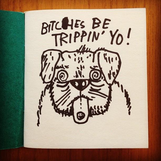 Too much e. #tinyvoodoo #sketch #sketchbook #comics #drawmore #comic #draweveryday #draw #drawing #iliketodraw #illustration #illustrator #doodle #doodling #sarjakuva #dogs